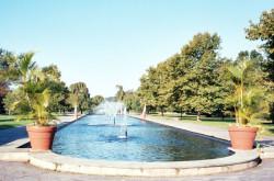 park6