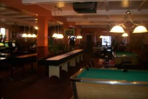 Our-tavern-photo