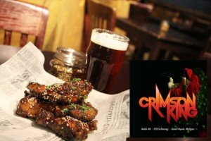 bobs-brewery-food-photo1