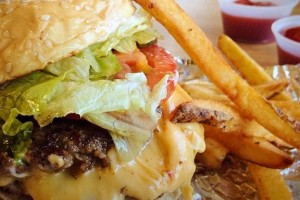 5-guys-burgers-food-photo