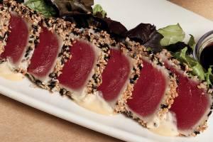 Bonefish-Grill-food-photo1