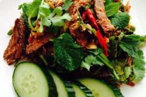 Erb-Thai-Photo1