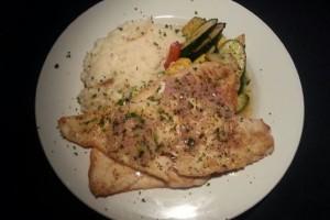 Euro-Bistro-food-photo1