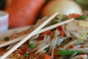 Fortune-chef-food-photo (2)