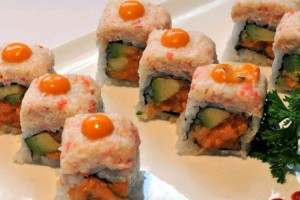 Fuji-yama-food-photo1 (1)