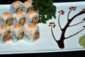 Fuji-yama-food-photo1 (2)