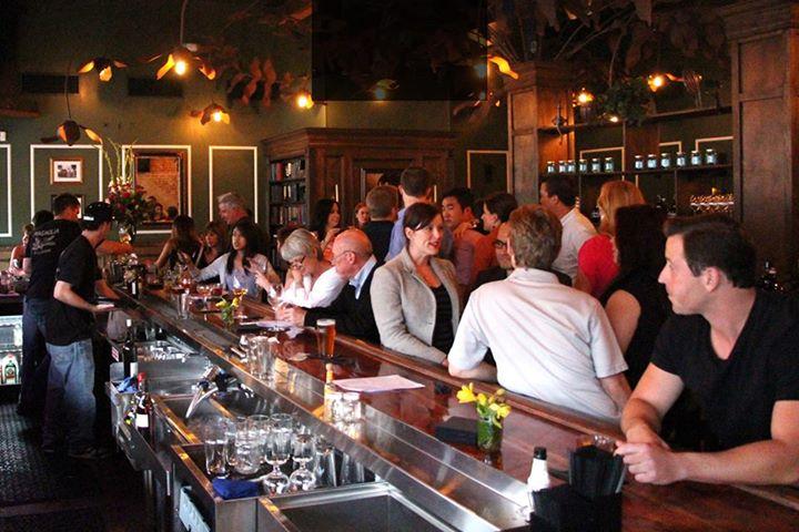 Grand Rapids Garage Bar Amp Grill Directory Of Restaurants