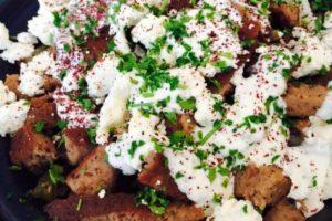 Gita-Pita-Food-photo