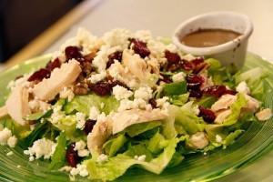 Green-restaurant-food-photo2