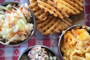 Hancock-food-photo2