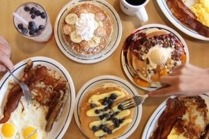 Ihop-food-photo