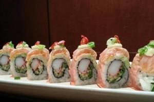 Ju_Sushi (1)