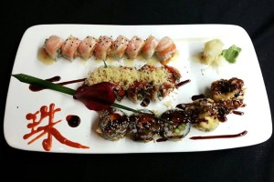 Ju_Sushi (3)