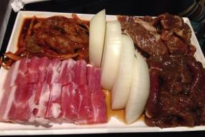 Kobe-Steakhouse-food-photo2