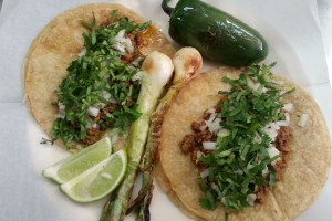 La-Huasteca-food-photo1