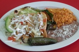 La-Huasteca-food-photo2