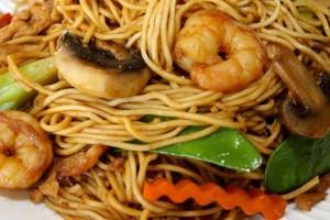 Lai-Thai-Kitchen-food-photo1