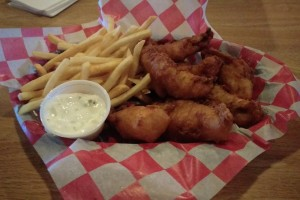 Lake-michigan-sports-bar-food-photo1
