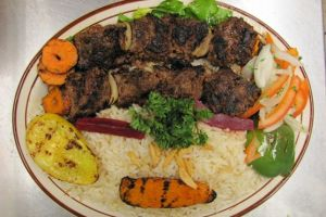 Le-Kabob-food-photo1