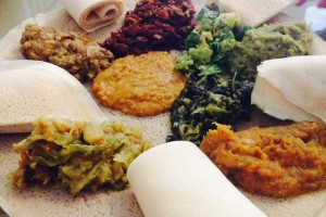 Little-Africa-food-photo1