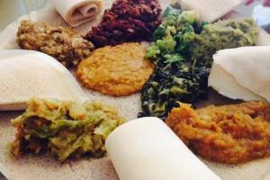 Little-Africa-food-photo1