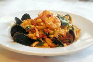 Mangiamo-Food-Photo2