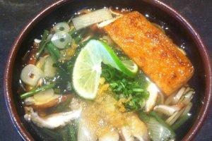 Maru-Sushi-food-photo (3)
