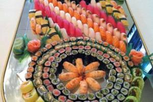 Mikado-sushi-food-photo (2)