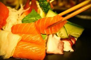 Mikado-sushi-food-photo (3)