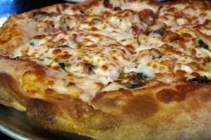 Monellis-food-photo1