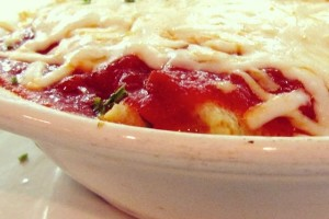 Monellis-food-photo2