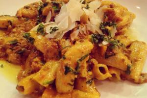 Osteria-Ross-food-photo1