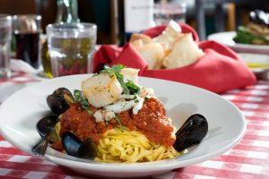 Palio-food-photo2