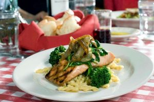 Palio-food-photo3