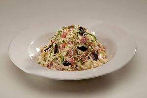 Pietros-food-photo2