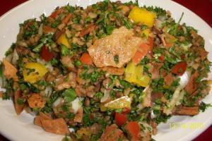 Raads-food-photo1