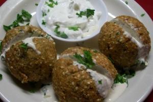 Raads-food-photo3