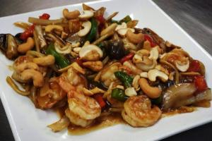 Rak-Thai-Food-Photo2