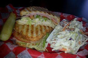Ricos-deli-food-photo1
