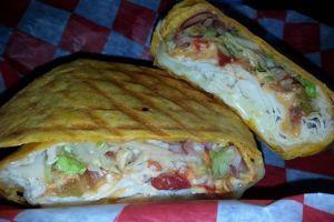 Ricos-deli-food-photo2