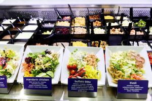 SaladWorks-food-photo1