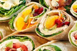 SaladWorks-food-photo2