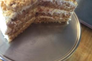 Shelleys-kitchen-food-photo1