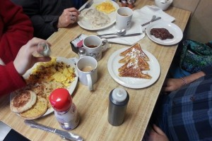 Shelleys-kitchen-food-photo2
