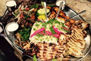 Sheshco-grill-food-photo1