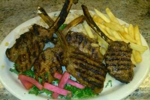 Sheshco-grill-food-photo3