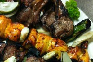 Shiraz-grille-food-photo1
