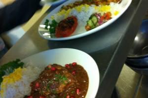 Shiraz-grille-food-photo2