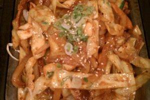 Sushi-Kuni-Food-Photo1