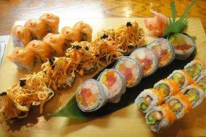 Sushi-Kuni-Food-Photo3